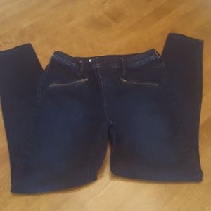 Mossimo Jegging Jeans